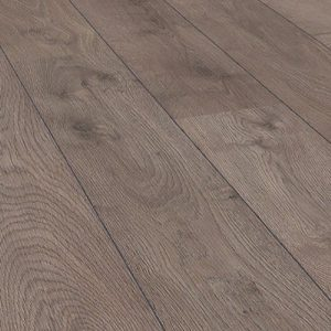 san diego eurohome oak laminate floor 7mm
