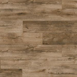krono original westside oak laminate floor