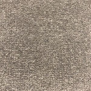 velvet adams carpet taupe grey beige belfast rite price