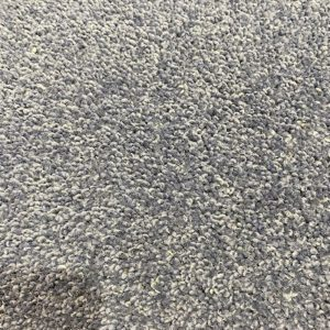 megaloop carpet blue spec belfast sale flooring