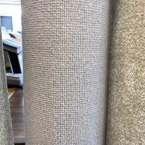 wool carpet avebury remnant roll end discount