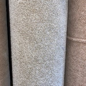 beige carpet cream roll end remnant discount